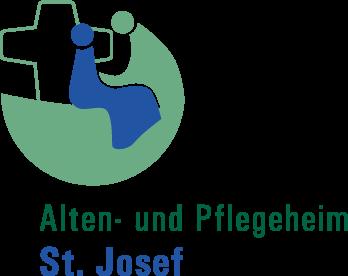 Alten- und Pflegeheim St. Josef